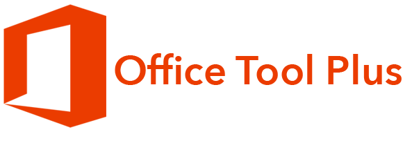 Office Tool Plus