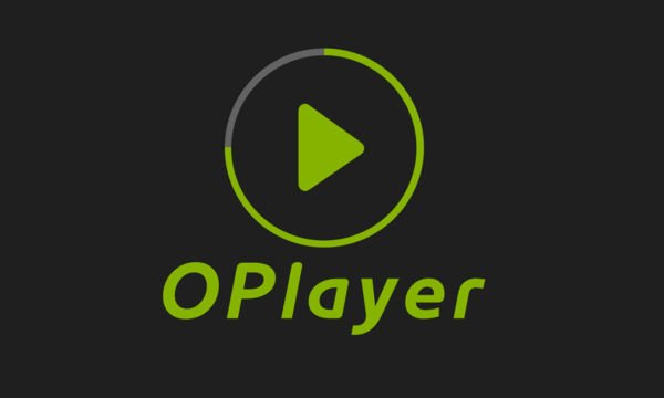 OPlayer