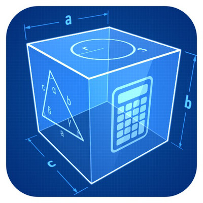 Geometry Calculato