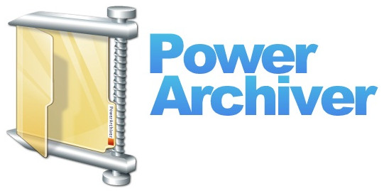 PowerArchiver 2019 Professional