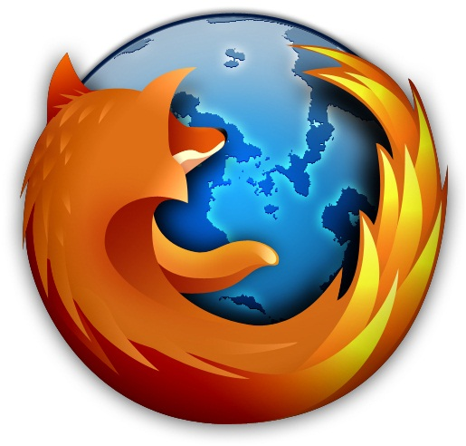 Mozilla Firefox 51.0 Final + Portable