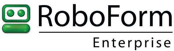 AI RoboForm Enterprise 7.9.31.1